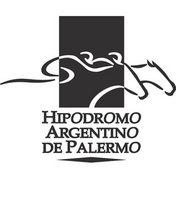 hipodromo-argentino-de-palermo