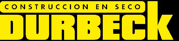 logo_amarillo