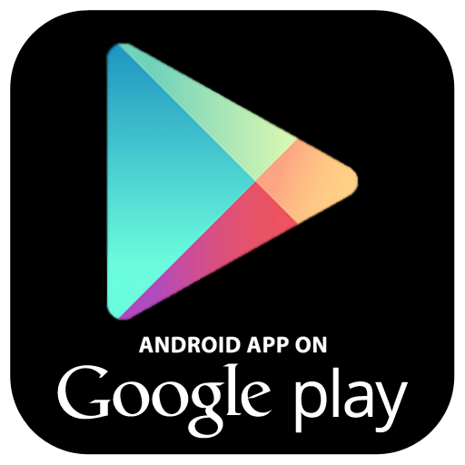 google play store durbeck calculador durlock