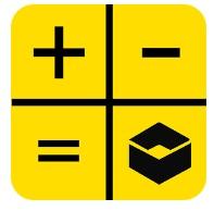 icono app calculador durlock
