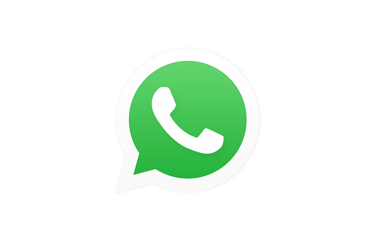 whatsapp contacto durbeck