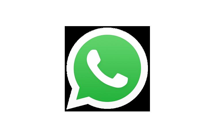 whatsapp contacto durbeck