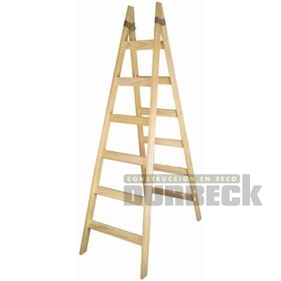 Escaleras pintor 4,5,6,7 esc. Nativa Durbeck-Durlock-construccion-en-seco30