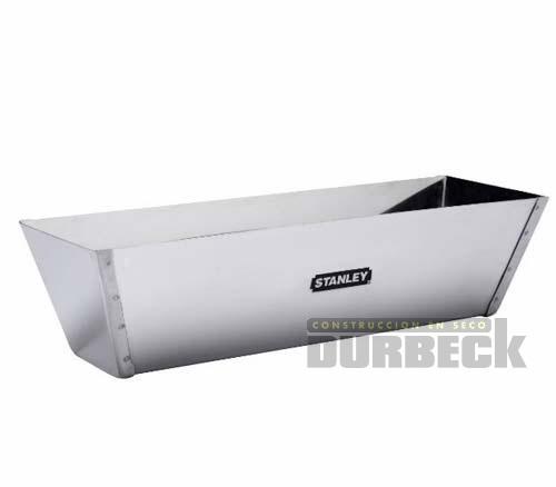Herramienta budinera mezcladora Stanley STHT05867 Durbeck-Durlock-construccion-en-seco38