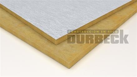 ISOVER P. Desm. Andina PVC Rustica 20mm 0,605 x 1,215m Durbeck-Durlock-construccion-en-seco74