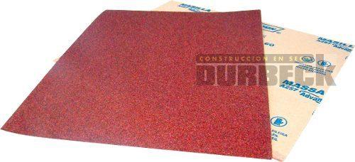 LIJA MASSA MADERA A257 225×275 GR 150-180-220 NORTON Durbeck-Durlock-construccion-en-seco90