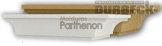 Moldura Ext CP09 200×200 25 kg-m3-Durbeck-Durlock-construccion-en-seco