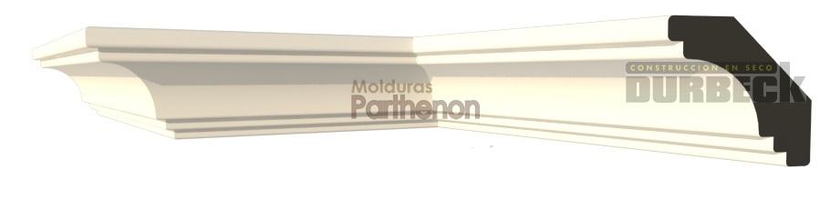 Moldura MA 40 Durbeck-Durlock-construccion-en-seco105