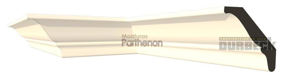Moldura MA46 Durbeck-Durlock-construccion-en-seco110
