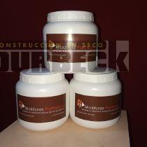 Moldura pegamento adhesivo Pote ADMA. 1,5 kg Durbeck-Durlock-construccion-en-seco112