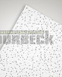 P. Desm. Comet 60×120 b.recto 12 mm Durbeck-Durlock-construccion-en-seco113