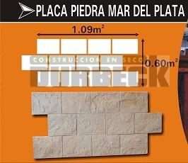 PIEDRA MAR DEL PLATA SIMIL PIEDRA x m2 – poliuretano Durbeck-Durlock-construccion-en-seco127