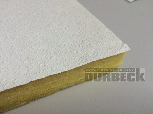 Placa Desmontable Georgian19 mm de 0,61×1,20 Durbeck-Durlock-construccion-en-seco131