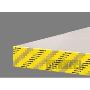 Placa Extra Resistente 12,5 mm 1,20 x 2,4m Durbeck-Durlock-construccion-en-seco135