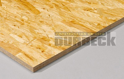 Placa OSB 9,5;11,1;15,1;18 mm 1.22 x 2.44 Durbeck-Durlock-construccion-en-seco137