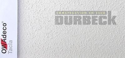 Placa desmontable TACLA 7023N 60×60 borde recto 14 mm Durbeck-Durlock-construccion-en-seco132
