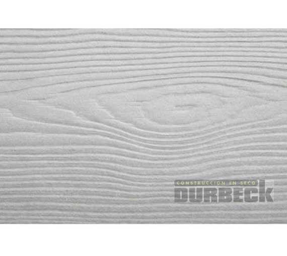 Superboard SIDING CEDAR 3.66x 200 mm x 8mm Durbeck-Durlock-construccion-en-seco156