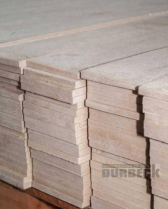 Superboard SIDING faja terminacion 2,4 m x 0,1 mx10 mm Durbeck-Durlock-construccion-en-seco157