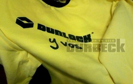 buzo frisa Durbeck-Durlock-construccion-en-seco11