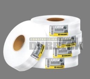 cinta papel x 23-80 y 160 mt Durbeck-Durlock-construccion-en-seco17