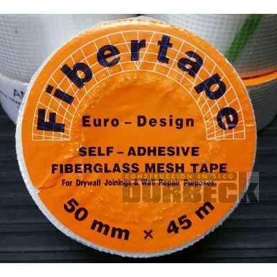cinta-tramada-de-fibra-50mmx45mt Durbeck-Durlock-construccion-en-seco19