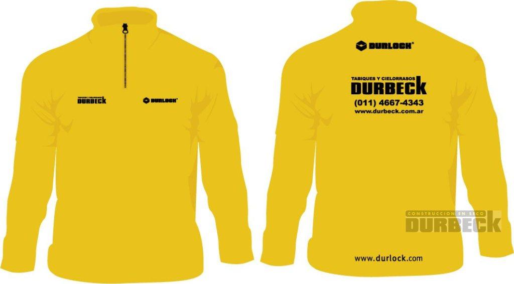 durbeck-polar Durbeck-Durlock-construccion-en-seco23