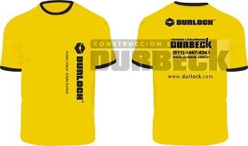 durbeck-remeras Durbeck-Durlock-construccion-en-seco24