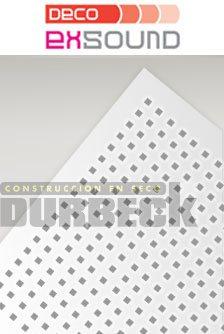 durlock durbeck decoexsound Durbeck-Durlock-construccion-en-seco25