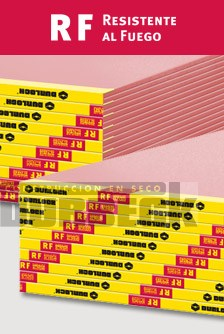 durlock durbeck placa-resistente-fuego Durbeck-Durlock-construccion-en-seco27