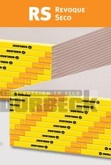 durlock durbeck placa revoque seco-RS Durbeck-Durlock-construccion-en-seco26