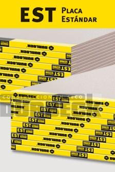 durlock placa-estandar 1.2 x 2.4m espesores- 9.5mm-12.5mm-15mm Durbeck-Durlock-construccion-en-seco28