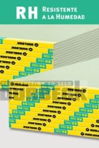durlock placa-resistente-humedad Durbeck-Durlock-construccion-en-seco29