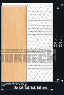 expl-puerta-corrediza-80×200-mdf-m-ch-n-18puerta-placa-corrediza-de-embutir-60-70-80-90×200-mdf-aberturas-durbeck-