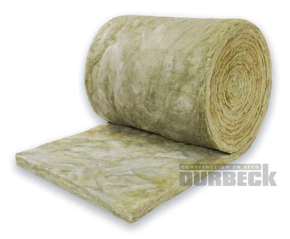 lana-mineral–roca-de-basalto–1-2-x-5m-x-75mm-esp-35kg-m3–x-m2-durbeck Durbeck-Durlock-construccion-en-seco88