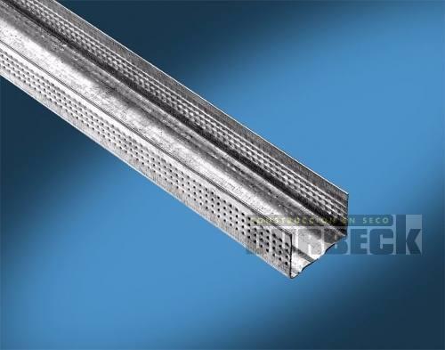 perfil-solera-35mm Durbeck-Durlock-construccion-en-seco125
