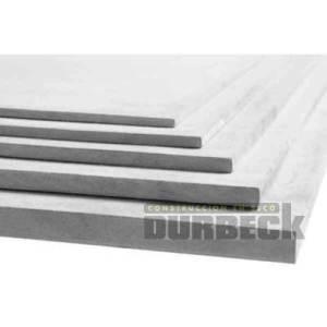 placa eternit superboard 6-8-10-15mm Durbeck-Durlock-construccion-en-seco134