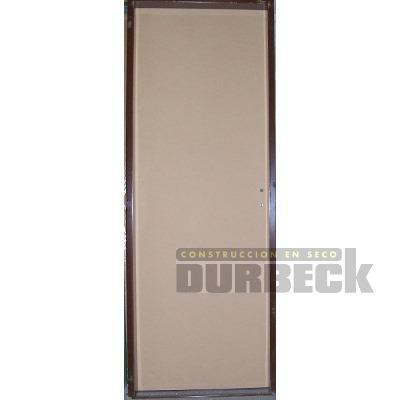 puerta placa pintar MDF 60-70-80-90 Durbeck-Durlock-construccion-en-seco145