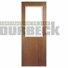 puerta-vidrio abertura 50×70 extra-plack Durbeck-Durlock-construccion-en-seco146