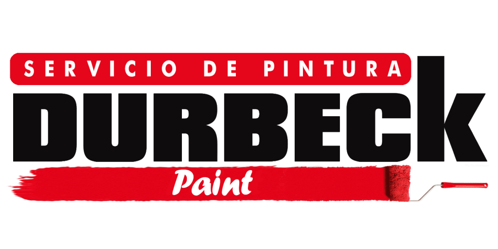 Durbeck Paint Negro