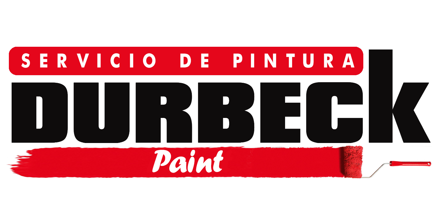Durbeck Paint
