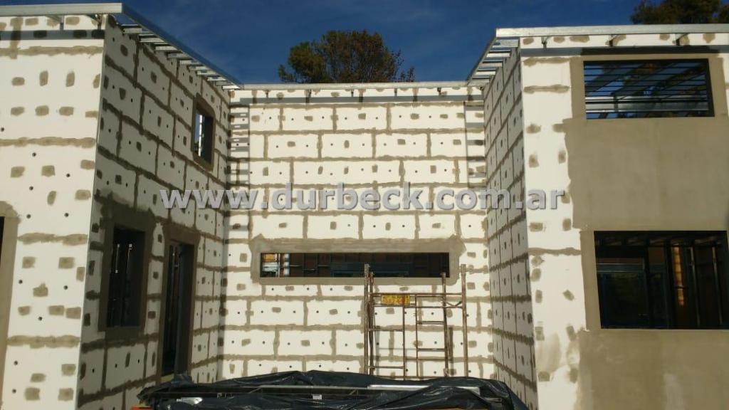 Vivienda-Unifamiliar-260-m2-STEEL-FRAME-Construccion-en-seco-DURBECK120