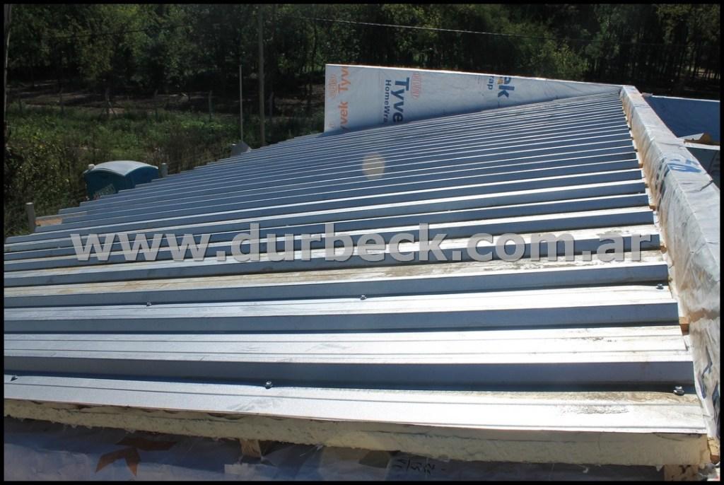 STEEL-FRAME-y-EIFS-DURBECK-construccion-en-seco50