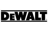 Logo DeWALT 164×110